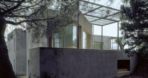 Architetti siciliani