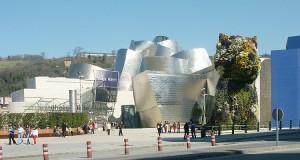 free download: Silenziose Avanguardie – Una storia dell'architettura 1976-2001