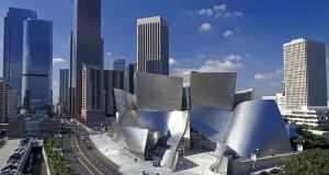 Dieci anni di architettura: 1996-2006