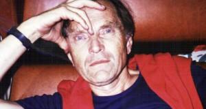 Feyerabend (Ammazzando il tempo: un'autobiografia), Jung (Ricordi, sogni, riflessioni di C. G. Jung)