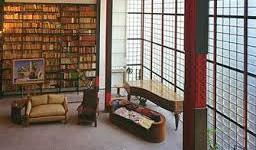 free download: Forme e ombre – Introduzione all'architettura contemporanea. 1905-1933