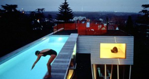 free download: Rem Koolhaas – Trasparenze Metropolitane