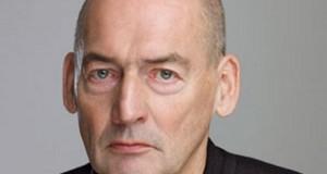 Rem Koolhaas: una morale amoralità