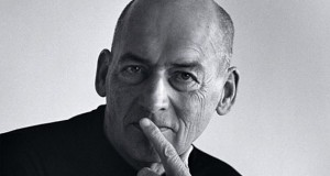 Zucchi, Koolhaas e l'architettura in Italia: koolhaasismo (2)