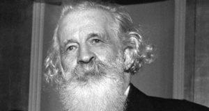 La teoria come ostacolo epistemologico