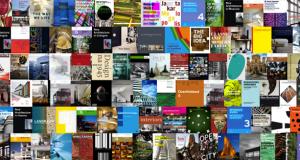 Il solipsismo delle riviste di architettura e la logica del PDF