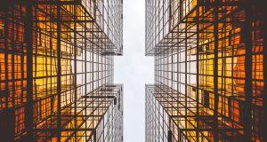 Architettura contemporanea in Italia: cinque storie
